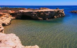 Ciriga Grotta