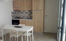 Appartamento Vacanze Favignana