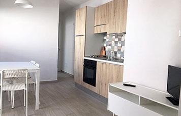 Appartamento Vacanze Pantelleria